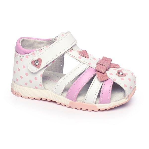Infant Girls' Chloe Grosby Sandals - $34.99