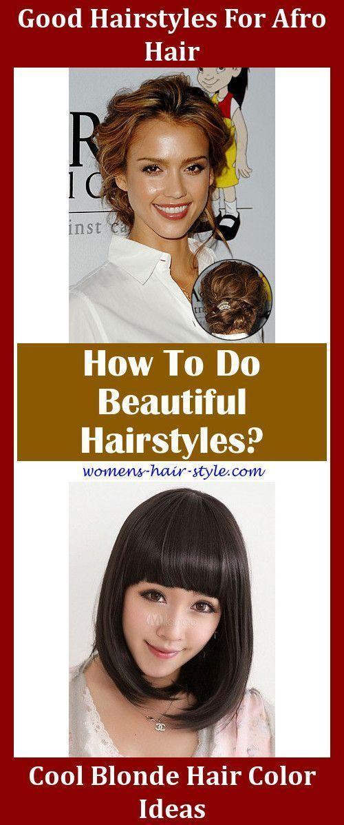 16+ impressive old ladies hairstyles ideas #impressive # ladies # hairstyles # ideas #diy hairstyles