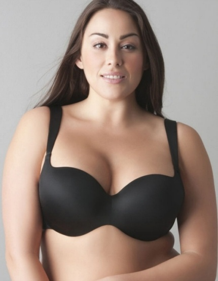 Bra & Prosthesis Size Guide A good bra fitting is essential to ensure a comfortable fit, so ideally we would recommend that you are fitted by us in store. We offer both bra and prosthesis fitting services to all our customers free of charge.
