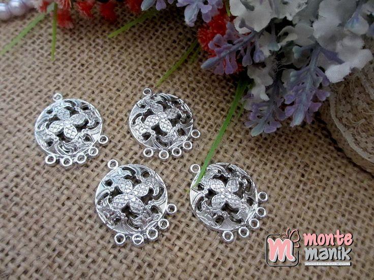 http://montemanik.com/product/ornamen-plat-anting-028/  Ornamen Plat Anting-028 Diameter plat anting 2 cm x 2,5 cm Warna nikel dalam 1 pack isi 3 buah plat anting   bahan craft, bahan kerajinan tangan, manik-manik, montemanik, ornamen plat anting, rangka anting -  - #BahanCraft, #BahanKerajinanTangan, #ManikManik, #Montemanik, #OrnamenPlatAnting, #RangkaAnting -