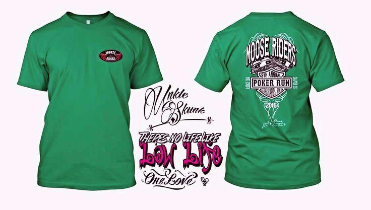 Pin by michael drake on tee shirt designs tee shirt