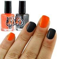 cincinnati bengals black-orange