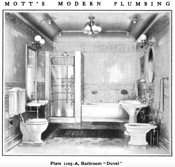 screenshot2016 04 10at84358 victorian bathroomcraftsman - Craftsman Bathroom 2016