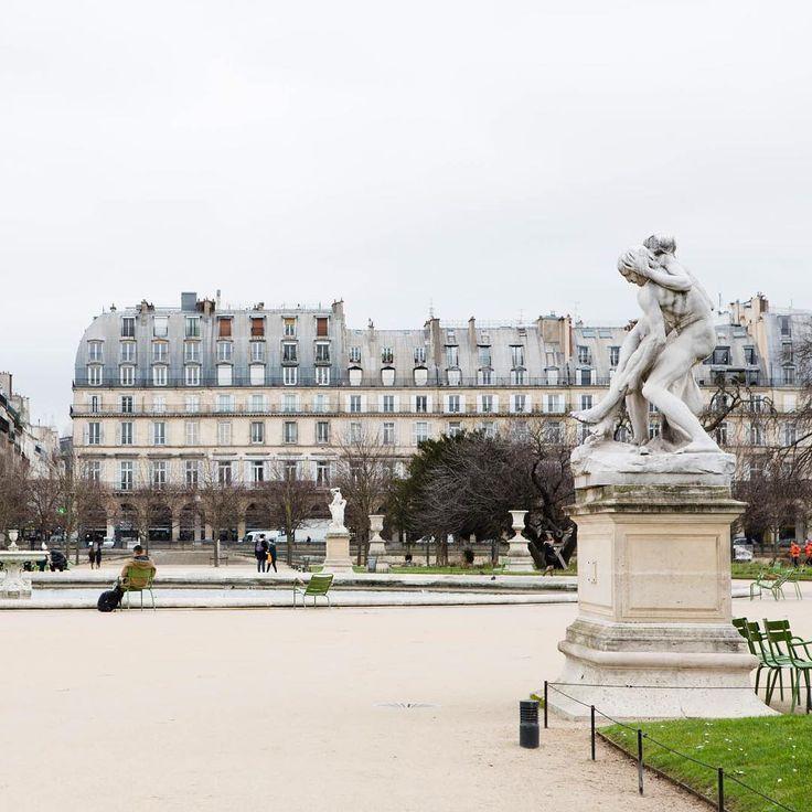218 best images about jardin des tuileries on for Jardins tuileries paris france