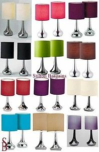 13 best lamps images on Pinterest   Touch lamp, Bhs and Bricks