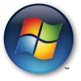 Microsoft Windows 7 Tricks