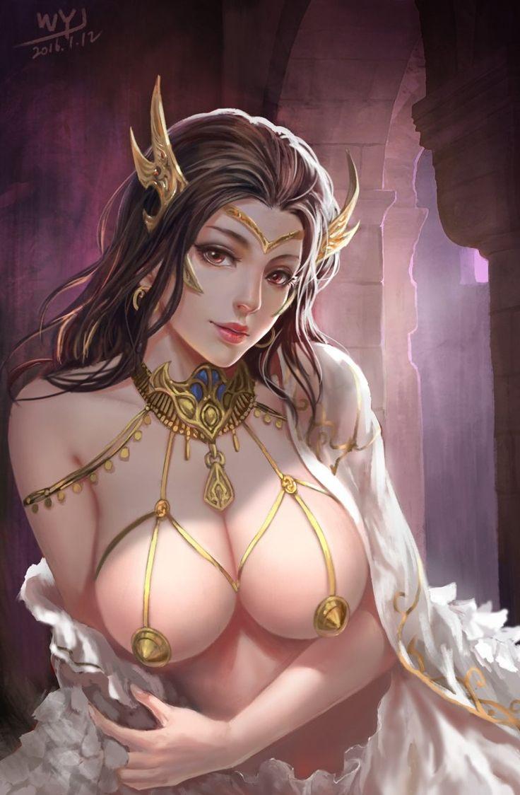 Vergewaltigung fantasy Porno Hub HD Sexvideos