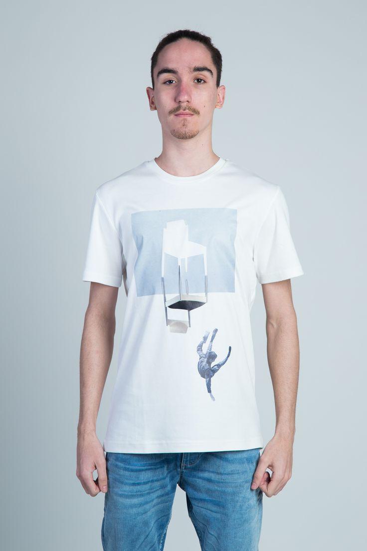 DRINK BEER SAVE WATER t-shirt #hionidismankind #mensfashion