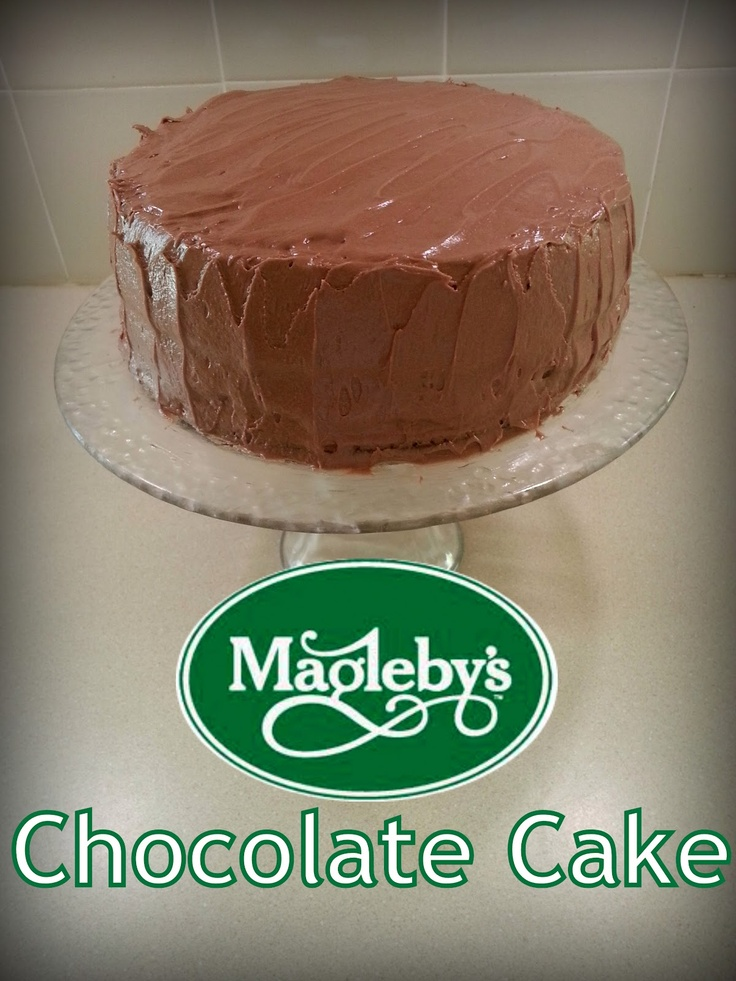 Magleby's chocolate cake recipe. from a girl who worked there!Sour Cream, Chocolate Cake Recipes, Favorite Cake, Magleby Chocolates, Sheet Cakes, Frosting Recipes, Maglebi Chocolates, Chocolates Cake Recipe, Chocolate Cakes
