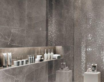 Bathroom Tiles Vancouver 10 best master bath tile ideas images on pinterest   tile ideas