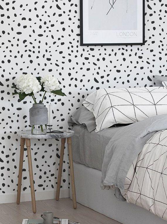 Best 25 vinyl wallpaper ideas on pinterest vinyl for Temporary vinyl wallpaper