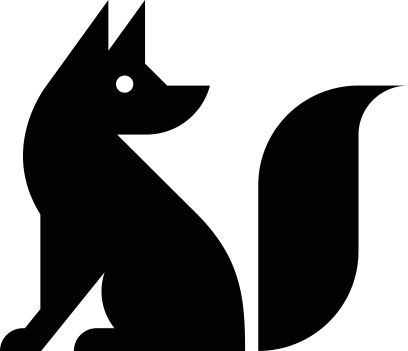 The Fox Is Black is an art and design blog that seeks to discover and share the most interesting and inspiring parts of contemporary life and culture. Formerly known as Kitsune Noir and started in April of 2007 as way of sharing ideas, ideas that range from design to culture to music to film. The site has grown significantly over the years. Every Wednesday, we release a new desktop wallpaper on The Desktop Wallpaper Project