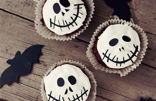 Ricette spaventose, mostruose e paurose ma soprattutto gustose, sfiziose e appetitose! Scopri i menu di halloween: divertenti da preparare, sorprenderanno tutti!