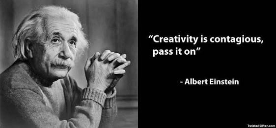 Image result for sayings music einstein