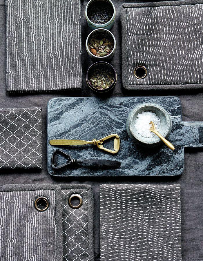 Sýrové prkénko z břidlice | KITCHENETTE SHOP