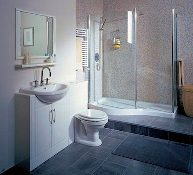 17 Best Bathroom Renovation Steps Images On Pinterest Bathroom Renovations Bathroom