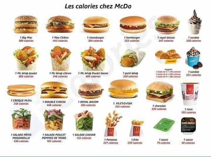Petit prince gateau calories