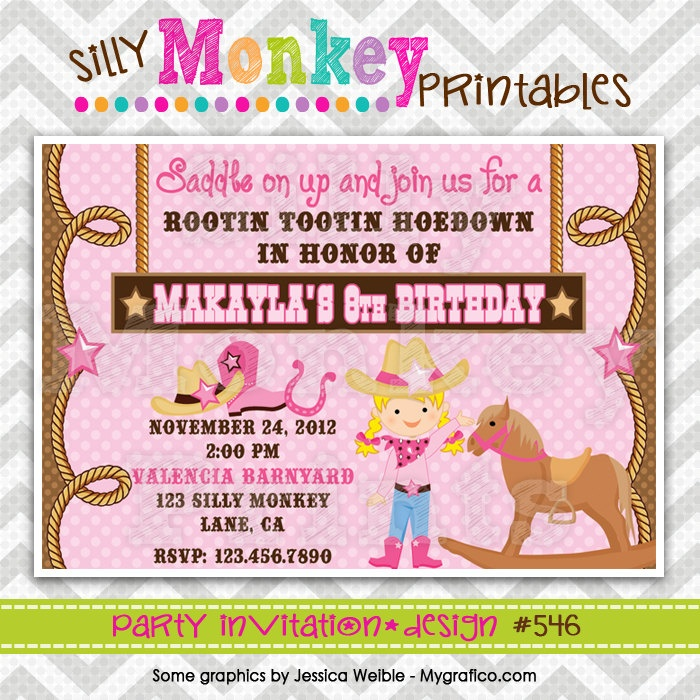 165 best Invitations images on Pinterest | Party invitations ...