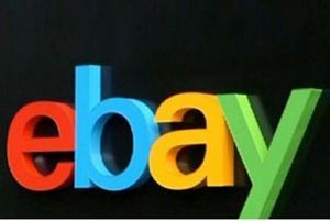 News: PayPal-eBay Split to Take Effect Today: Online marketplaceeBayand online payment processing companyPayPalwill officially part ways today. A decision eBay might live to regret given the company's second-quarter results, its last as a united entity, indicatingdifferent trajectories for each business. While PayPal can point to double-digit revenue growth and a slate of recent acquisitions, eBay is beset by shrinking sales and is jettisoning assets. Additionally