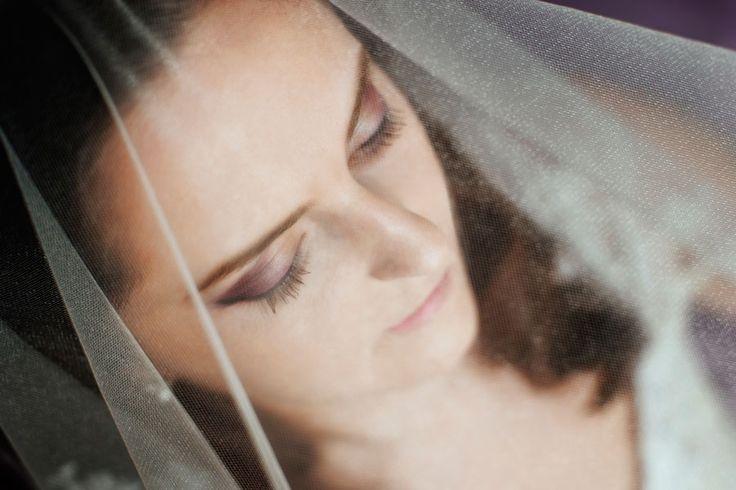 Poze Mireasa, fotografie de nunta
