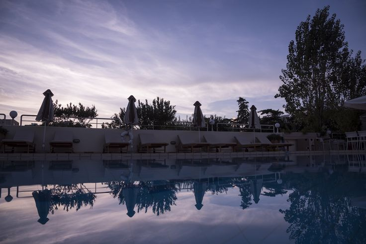 The beauty of nature is reflected on the still waters of our swimming pools, creating a canvas of unimaginable beauty. We love summer in Crete! https://www.oscarvillage.com/hotel-pools  #Oscar #OscarHotel #OscarSuites #OscarVillage #OscarSuitesVillage #HotelChania #HotelinChania #HolidaysChania #HolidaysinChania #HolidaysCrete #HolidaysAgiaMarina #HotelAgiaMarina #HotelCrete #Crete #Chania #AgiaMarina #VacationCrete #VacationAgiaMarina #VacationChania