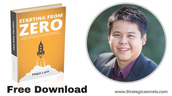 starting from zero fred lam pdf free download