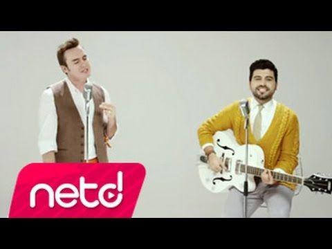 Ravi İncigöz feat. Mustafa Ceceli - Şeker - YouTube