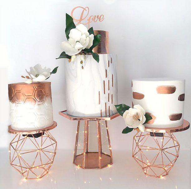 Wedding Theme Ideas Philippines: Wedding Cakes Near Me Cheap. Wedding Cakes Ideas