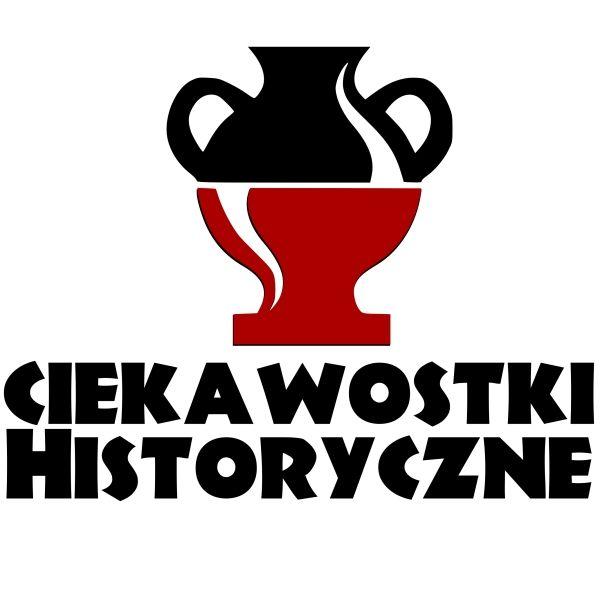 Kontrowersje, odkrycia, bohaterowie i łajdacy. Fascynujące opowieści na każdy dzień od najpopularniejszego magazynu o historii w Polsce