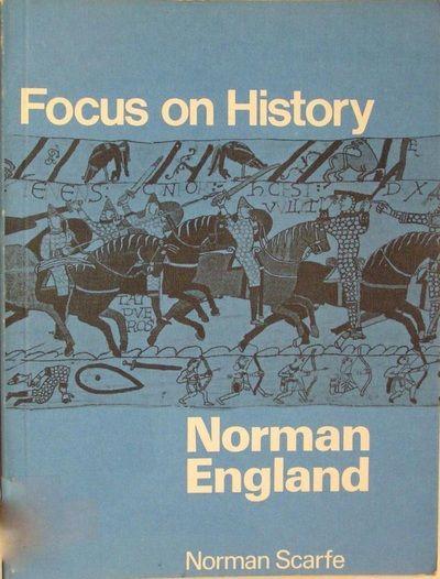 History Books -    Old School Reading Books