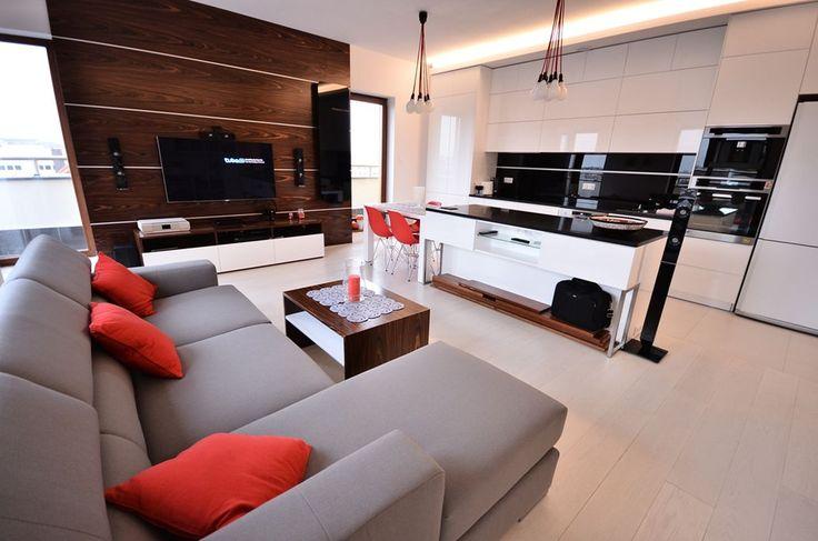 https://myhome.pl/zdjecie/10000077504/apartament-100m2-jozefoslaw
