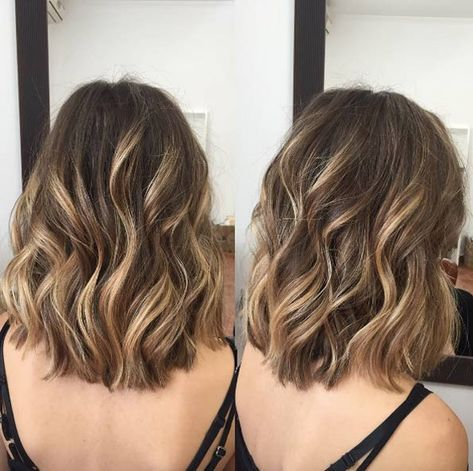 Derfrisuren.top 53 Bridal Wedding Hairstyles For Long Hair that will Inspire wedding Long inspire hairstyles Hair bridal