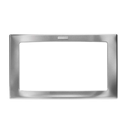 Electrolux EI30MO45TS Electrolux 30 Built-In Microwave Trim Kit