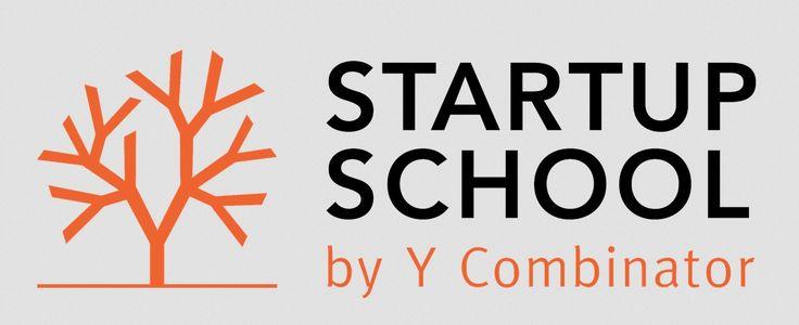 Школа стартапов 2017 от Y Combinator: «Зачем?» (часть первая)    — Добро пожаловать. Это CS183F, спасибо, что пришли, мы надеемся, это будет очень хороший курс. Мы собираемся попытаться научить вас тому, что вам нужно в первые 100 дней стартапа, по сути, мы научим вас как перейти от сырой идеи к компании.     Я глава Y Combinator, Сэм Альтман, я учу этих людей уже продолжительное время и надеюсь, мы сможем доступно все объяснить. Сегодня помимо меня в качестве приглашенного спикера выступит…