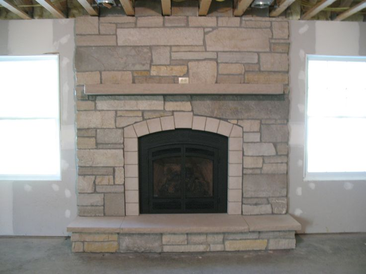 78 Best Images About Basement Fireplace On Pinterest Fireplaces Fireplace Mantels And Hearth