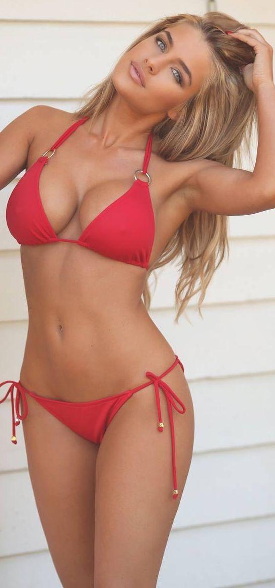 beautiful women crazy swimsuits