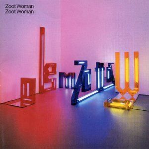 Zoot Woman -  Zoot Woman (2003)Album Covers, Zoot Woman, Http Www Zootwoman Com, Pictures, Image, Favo Band, Download Zoot, Music Galore, Album Art