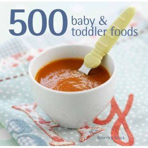 toddler foods - Google Search
