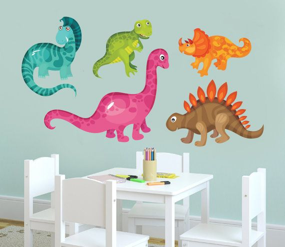 Best Images About Kids Wall Decals On Pinterest - How to get vinyl decals to stick to textured walls