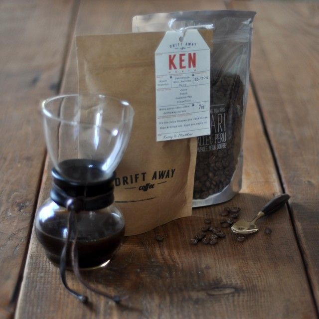 How To Make Coffee: 5 Great Coffee Subscription Services