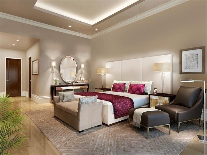 Oltre 25 fantastiche idee su case di lusso su pinterest for Case di lusso interni