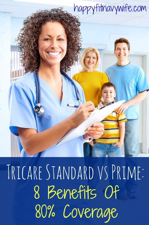 tricare and its four subsidiaries Congressional budget office february 22, 2012 tricare supplements for its employees, but it does allow employers to offer tricare supplements through their group health plans as long as the employees pay the full cost of the premiums.