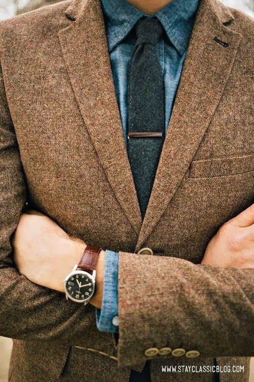 Best Pinterest On Men Dressing 3 Daniel Craig Images Dyt And 16 dFRwxqYUU