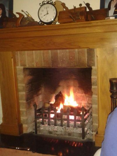 13 Best Images About Winter By The Fire With Certainly