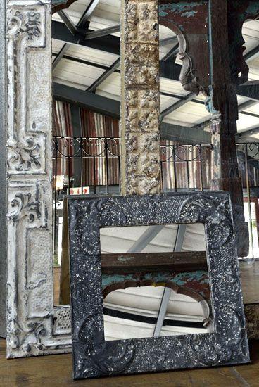 Amatuli – Artefacts | Explorers Collectors Traders