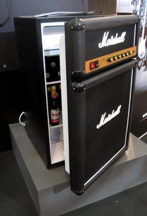 Man Cave Bar Fridge : For the den basement bar mancave ideas