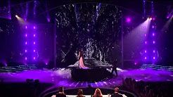 Carly Rose Sonenclar It Will Rain - Live Show 2 THE X FACTOR USA 2012.mp4 - YouTube