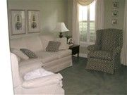 How Decorate Small Living Room - Bing images