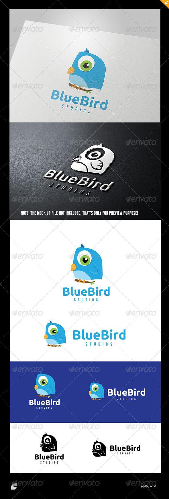 the 25 best bird logos ideas on pinterest logo design india