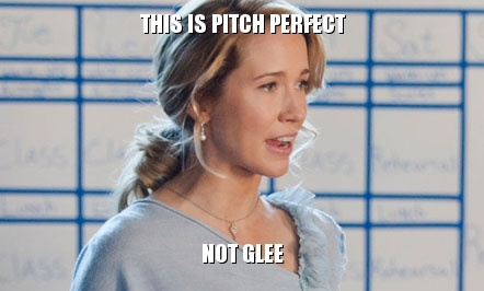 Loving this meme from Perfect Pitch: Let's Meme This! http://www.facebook.com/pitchperfectmovie/app_390384487683281